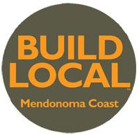 build local mendonoma coast